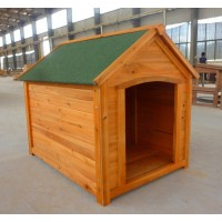 Dog Kennel WP-D061