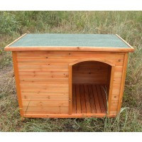 Dog Kennel WP-D052 on Clearance!!