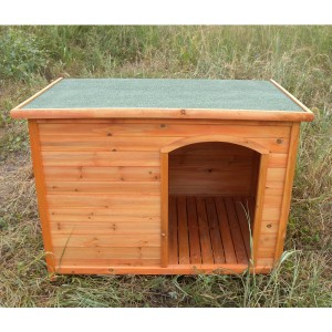 Dog Kennel WP-D052