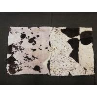 Wool Pet Rug Bedding made by WA Sheep Skins 140x780cm