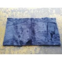 Wool Pet Rug Bedding made by WA Sheep Skins
