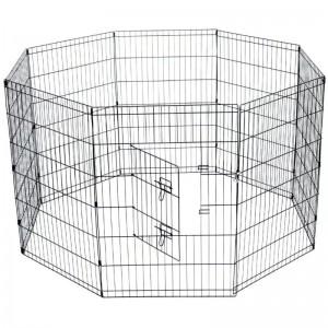 30 36 Inch Pet/Chicken/Dog/Rabbit/Cat Coop-Hutch-Pen-Cage (WPD008S-2,3)