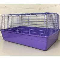 Pet Rabbit and other animal Cages WPB0232