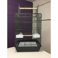 Canary Bird Parrot Cage Aviary Budgie Cage  WPA062