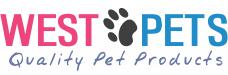 West Pets